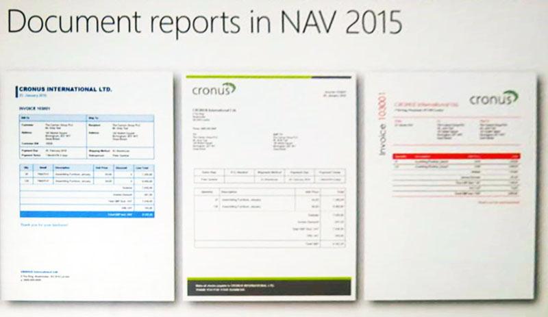 NAV2015_REPORTS